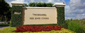 The Breakers West Country Club